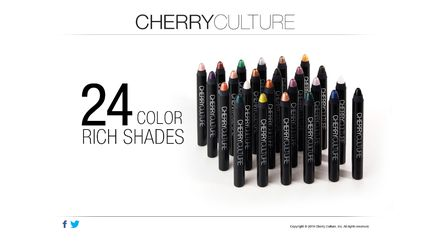 Cherryculture.com