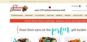 Cherrymoonfarms com