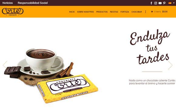ChocolateCortes
