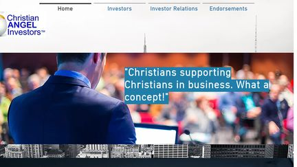 Christian Angel Investors