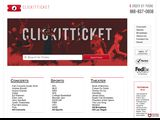 ClickItTicket
