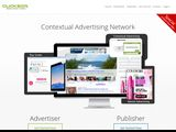 Clicksor.com
