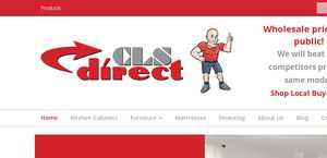CLS Direct