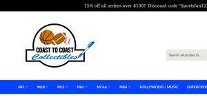 Coasttocoastcollectibles.com