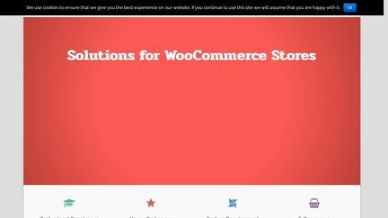 Premium Plugins for WooCommerce