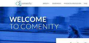 Comenity.net