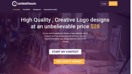 Contesthours.com