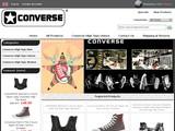 ConverseHi