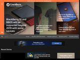 CrackBerry.com