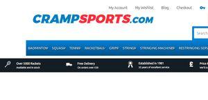 Crampsports.com