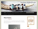 CrazyAss Jewelry Designs