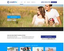 Creditfix.com