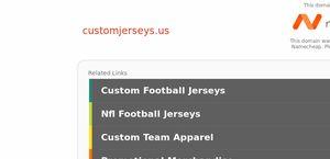 Customjerseys.us