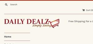 Dailydealz.ca