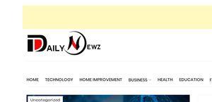 Daily Newz