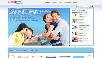 DatingWise