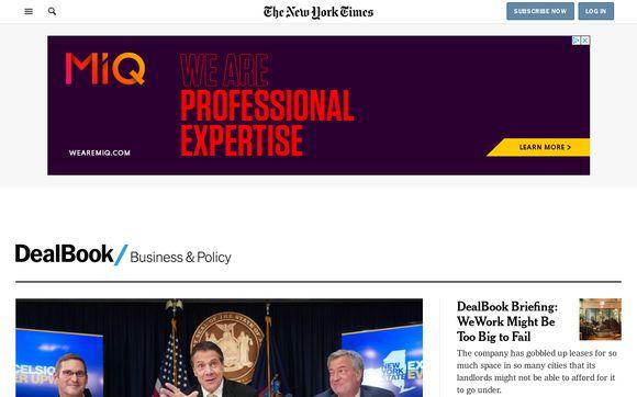 Dealbook.blogs.nytimes