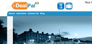 DealPal.ie