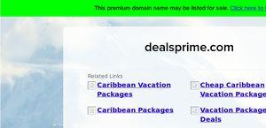 DealsPrime