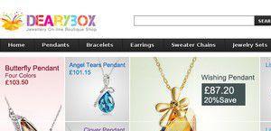 DearyBox.co.uk