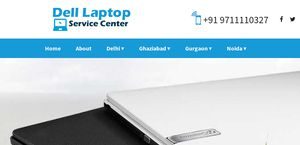 Delllaptopservicecenter.co.in