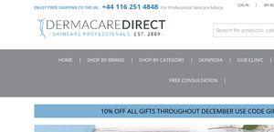 DermacareDirect