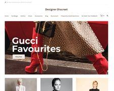 Designer-Discreet.ru