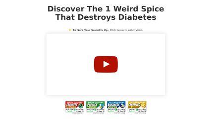 DiabetesReversed
