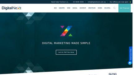 DigitalNext.com.au