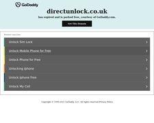Directunlock.co.uk