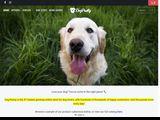 Dogpawty.com