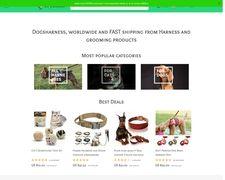 Dogsharness.com