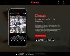 Doozie.com