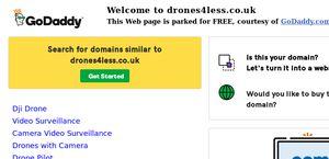 Drones4less.co.uk