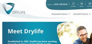 Drylife.co.uk