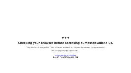 Dumps4Download
