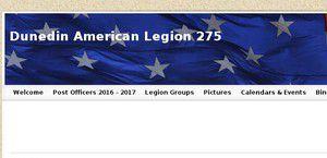 DuneDinAmericanLegion275