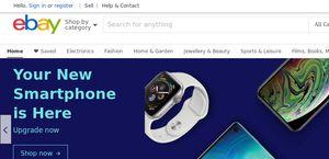Ebay.ie