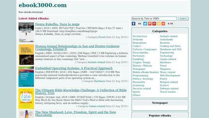 Ebook3000.com