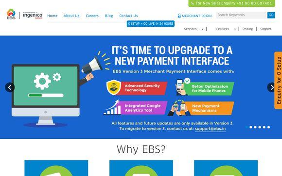 E Billing Solutions