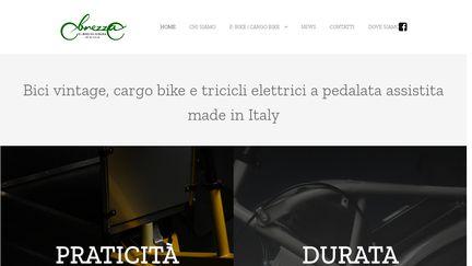 Elciclo.it