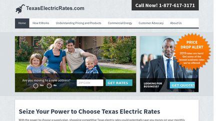 ElectricityHound