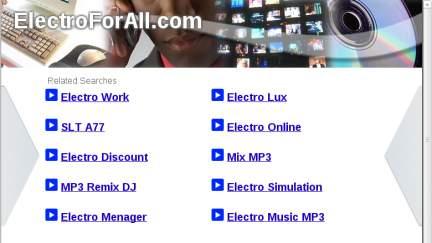 Electroforall.com