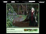 Elftown.com