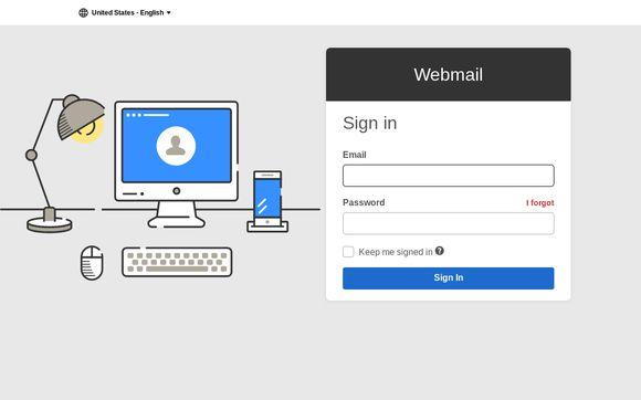 Email23.secureserver.net