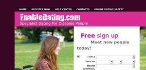 Enabledating.com
