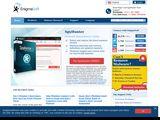 EnigmaSoftware