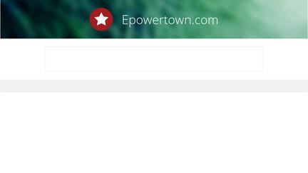Epowertown.com