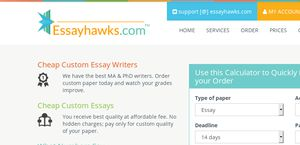 how to buy custom case study A4 (British/European) Writing 5 days