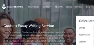 Thesis Statement Essay Example Essay Service Reviews How To Write An Application Essay For High School also Narrative Essay Thesis Essay Service Reviews   Reviews Of Essayservicecom  Sitejabber Example Of Thesis Statement For Essay